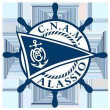CNAM Alassio